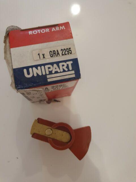 LBU1539 Brazo Del Rotor Lucas DRB195C reemplaza a RTC3199 STC1857 RTC6629