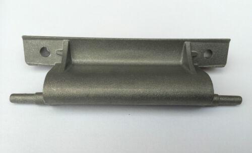 Creda charnière de porte-machine à laver-WD1200-W1200-37000 /& série 17000