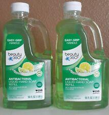 Cvs Beauty 360 Liquid Hand Soap Citrus Fresh Scent 7 5 Oz For Sale Online Ebay