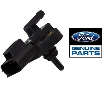 3436 11-16 OEM Ford Powerstroke 6.7L Diesel Fuel Injection Pressure Regulator