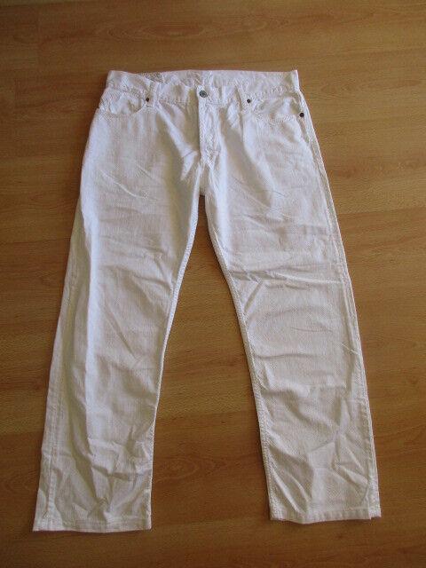 Pantalon Le Temps Des Cerises white size 44 à - 65%