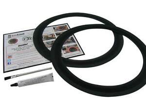 Altec-Lansing-515-604-605-Cloth-Surround-Speaker-Edge-Repair-Kit-CLSK-ALTEC15