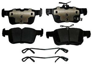 Rr-Hybrid-Brake-Pads-EHT1878H-Raybestos