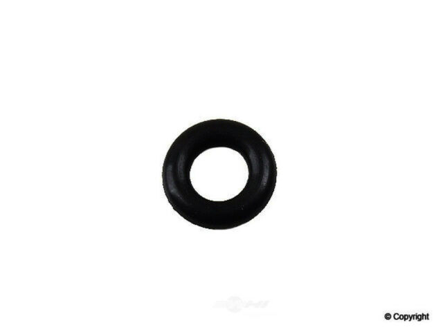 Reinz Fuel Injector O-Ring 035 906 149 A
