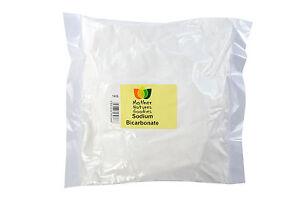 SODIUM-BICARBONATE-BP-UPS-Multi-Sizes-Free-UK-P-amp-P-Food-Grade-Bath-Bomb