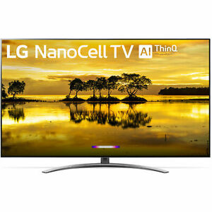 LG-55-inch-4K-Ultra-HD-HDR-Smart-NanoCell-IPS-LED-TV-55SM9000PUA