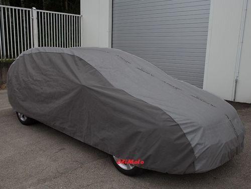 Car Cover Heavy Duty Waterproof Breathable KIA Carens //MAZDA MPV //Fiat Ulysse II