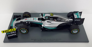 SPARK-1-18-F1-MERCEDES-W07-NICO-ROSBERG-GP-ABU-DHABI-2016-WORLD-CHAMPION-18S250