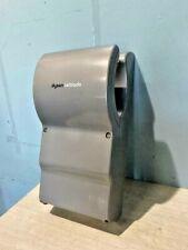 Heavy Duty Dyson Airblade Ab04 Wallmount 120v Auto Motion Active Hand Dryer