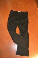 DNKY Pants size 14