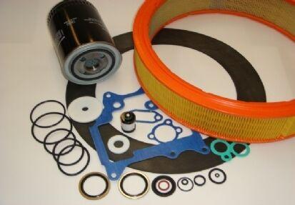 km84 fabriqué pour s/' adapter HYDROVANE modèle Kit de maintenance 258 178//218