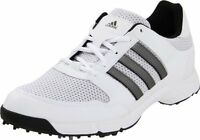 Adidas Mens Tech Response 4.0 Golf Shoe- Pick Sz/color.