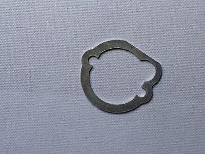 Intake Manifold Washer FOR Stihl 034 036 MS340 MS360 038 MS380 # 1119 121 8600