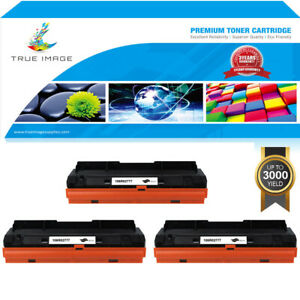 High-Yield-106R02777-Toner-Cartridge-for-Xerox-WorkCentre-3215-3225-Phaser-3260