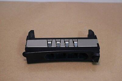 Dell Hard Drive Filler G7609 3.5 Blanks for PowerEdge 1950 2800 2850 2900 2950