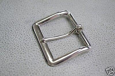 Gürtelschnalle Gürtelschließe 4cm Vintage Buckle Wechselgürtel Herren Gürtel