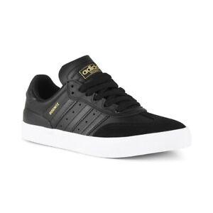 About Shoes Busenitz Adidas Details Vulc White Black Core Rx GVpSMUzLq