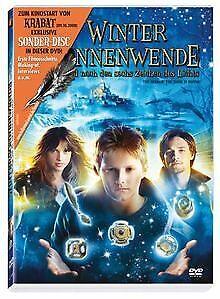 Wintersonnenwende-Die-Jagd-nach-den-sechs-Zeichen-DVD-Zustand-sehr-gut