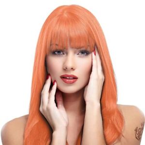 Manic-Panic-Creamtones-Dreamsicle-Perfect-Pastel-Hair-Dye-118ml