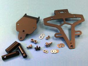 Abm-Support-de-Plaque-D-039-Immatriculation-Stremo-Kawasaki-ZX-10-R-ZXT00J-11-ff