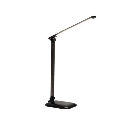 LED Schreibtischlampe Tischleuchte Dimmbar Kinder Leselampe Touch Faltbare Büro