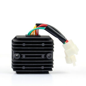 Regulador-Rectificador-Para-Honda-VFR750F-400-VTR250-VT250-CBR600F-NT-650-NT