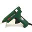 Bosch PKP18E Professional Cored Hot Melt  Electronic Heating Tool Glue Gun