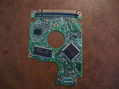0A26798 DA1188/_ Hitachi HTS541060G9AT00 PN:0A25433 MLC:DA1175 60gb IDE PCB