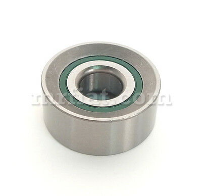 Fiat 124 Coupe Spider 16/18/2000 Belt Tension Bearing New