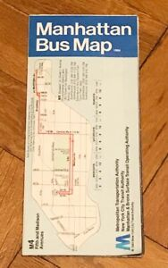 Details about VINTAGE ORIGINAL MANHATTAN BUS MAP TRANSIT GUIDE 1984 on manhattan path map, manhattan airport map, manhattan hospital map, streetwise manhattan map, manhattan dutch map, manhattan jewelry heist, manhattan bicycle map, manhattan trolley map, manhattan vintage map, manhattan the east river on a map of location, manhattan taxi map, manhattan subway map, manhattan street map, manhattan food map, lower manhattan map, manhattan tv series, nyc buses map, prince george county zip code map, manhattan driving map, manhattan tourist map,
