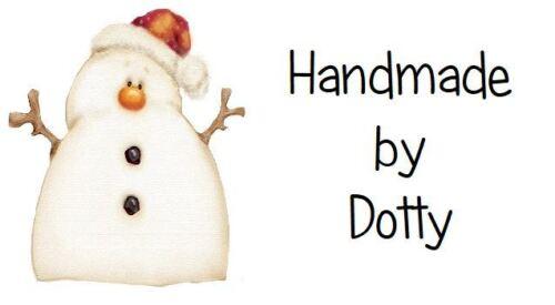 65 etiquetas de dirección mini personalizado hecho a mano lindo muñeco de nieve Etc