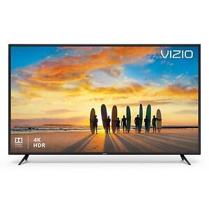 VIZIO-60-034-Class-4K-2160P-Smart-LED-TV-V605-G3