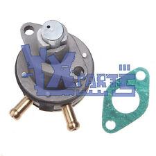 Fuel Pump 15381 52030 For Kubota B6200d B6200e B6200hstd B6200hste B7100d P