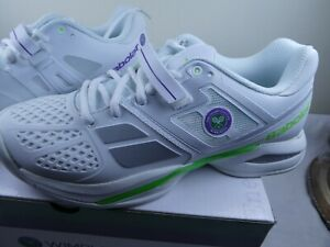 Court Tennis Shoes Trainers UK