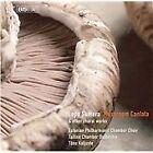 Lepo Sumera - : Mushroom Cantata (2005)