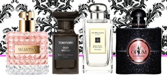 escentialperfumes