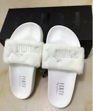 3d680f441c87 item 1 Women Slides Puma Fenty by Rihanna Latest 2018 Fashion Style  Multicolor -Women Slides Puma Fenty by Rihanna Latest 2018 Fashion Style  Multicolor