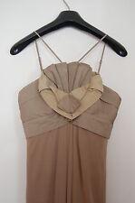 Max Azria dress size small, wedding, Net-a-Porter, RRP $980