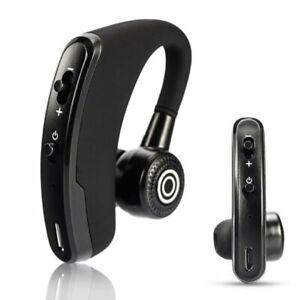 Wireless-Bluetooth-4-1-Headset-Stereo-Headphones-Earphone-For-IPhone-Samsung-HTC