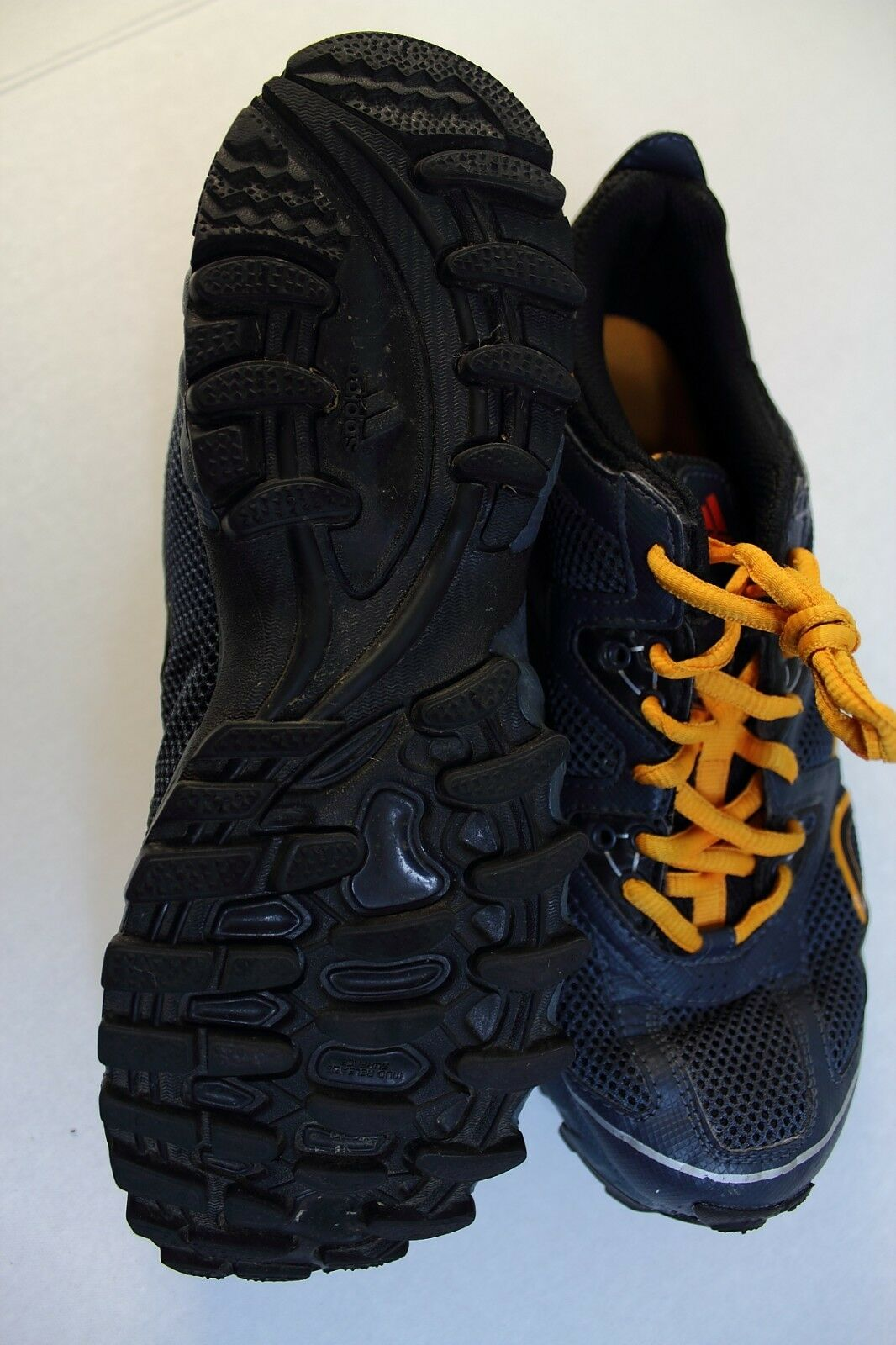 info for 52fee 7ebba ... Adidas 105449246 Athletic Shoes Men Men Men Size 5.5 2c1520