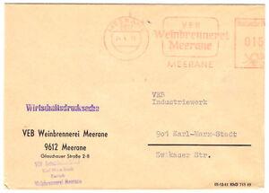 AFS-VEB-Weinbrennerei-Meerane-o-Meerane-9612-24-4-70