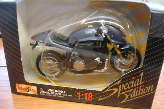2012 KAWASAKI ZX-14R NINJA WHITE//BLACK 1//12 MOTORCYCLE MODEL BY MAISTO 12028