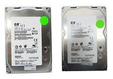 HP//Hitachi 300GB 15K SAS 623389-001 6Gbps 64MB