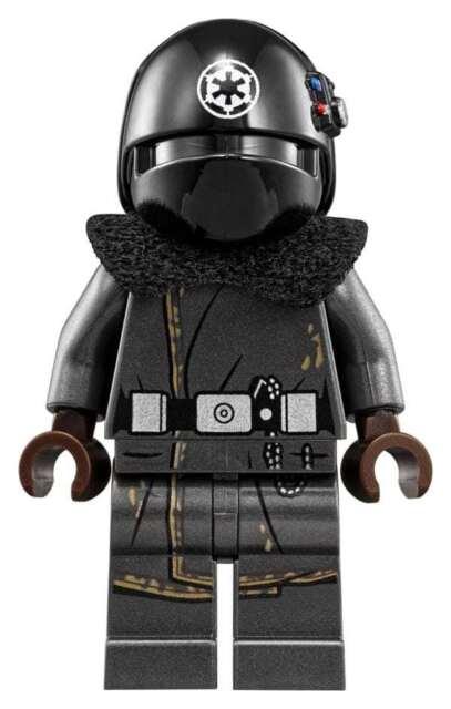 Lego Star Wars Figur Imperial Gunner 75217 Neu