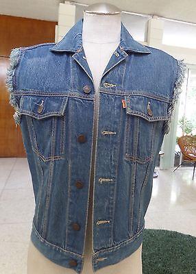 Bellissimo 90s Jeans Vintage Canotta By Edwin Essere Altamente Elogiati E Apprezzati Dal Pubblico Che Consuma