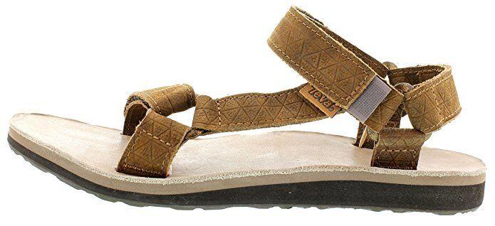 Teva Women's Original Univ Diamond Sandal Size US 11