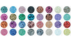 Pinflair-Cup-Sequins-8mm-8g-pack
