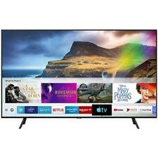"""Samsung QE55Q70RATXXU 55"""" QLED 4K, HDR 1000, Smart TV"""
