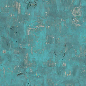 EUR-2-62-qm-GranDeco-Exposed-Warehouse-EW3501-Betonoptik-Industrial-Tuerkis