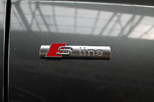 ORIGINAL-AUDI-S-LINE-Letras-AUDI-S-LINE-EMBLEMA-8n0853601a